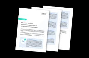 digitale option delta absicherung preisberechnung für maschinelles lernen