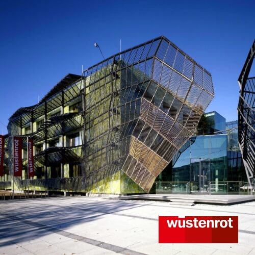 Wüstenrot to use ACTICO's Credit Decision Platform